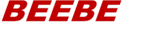 Beebe Heating And Air Conditioning Inc 9104 Cody St Overland Park Ks 66214 913 541 1222