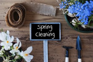HVAC Spring Cleaning: Get Your System Ready for Cooling Season