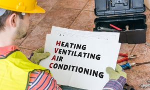 Bad HVAC Habits: Don't Put this Huge Home Investment at Risk!