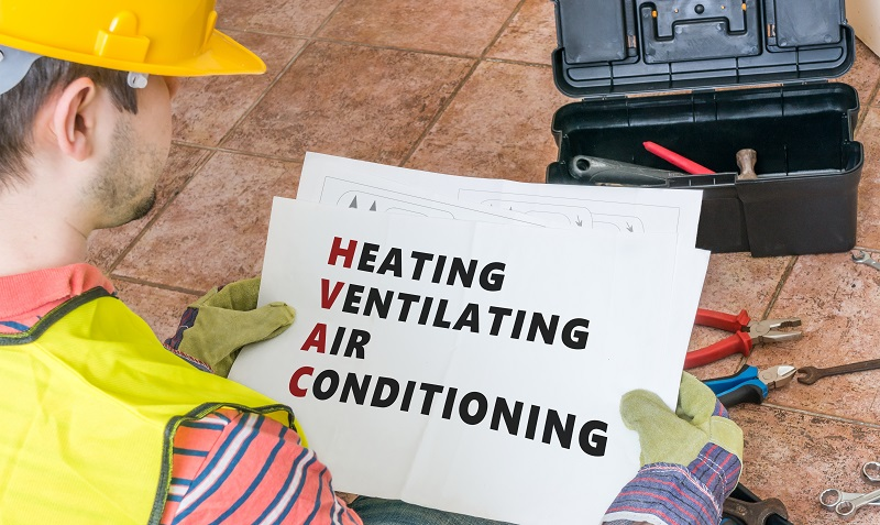 The Importance of Proper HVAC System Installation