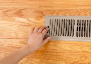 Common Reasons Your Heater Turns on When Your System is Set to Cool