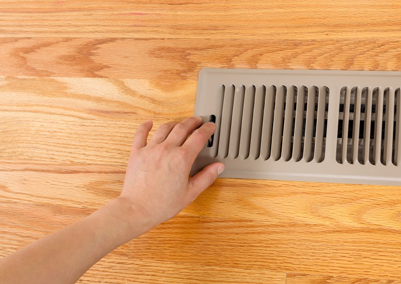 Things You May Not Know About Your Air Conditioning System
