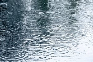 HVAC Systems vs. the Rain: What You Need to Know