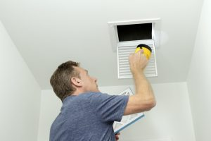 Tips to Ensure Pests Don't Enter Through Your HVAC System