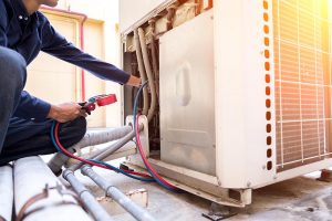 "Avoid Common HVAC Service Sales Tricks: Rush and ""Add On"" Sales"