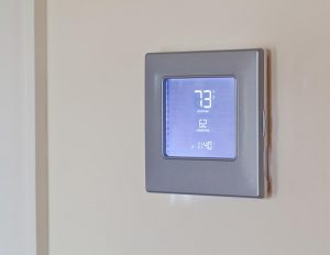 Keeping the Cooled (or Heated) Air In: Your HVAC System Isn't Always the Problem