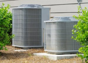 Is There a Difference in HVAC Equipment Warranties?