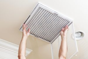 Common HVAC System Bad Habits and How to Avoid Them