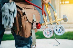 Your HVAC Checklist for Summer