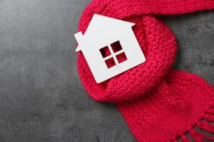 How to Heat an Older Kansas City Home More Efficiently