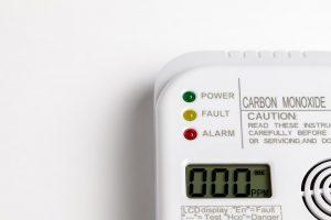 Most Common Indoor Pollutants