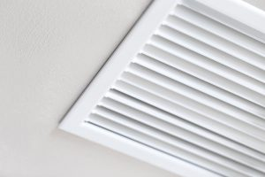 Symptoms of Poor Indoor Air Quality