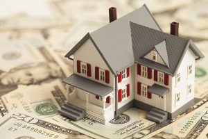 How HVAC Upgrades Can Improve Home Equity