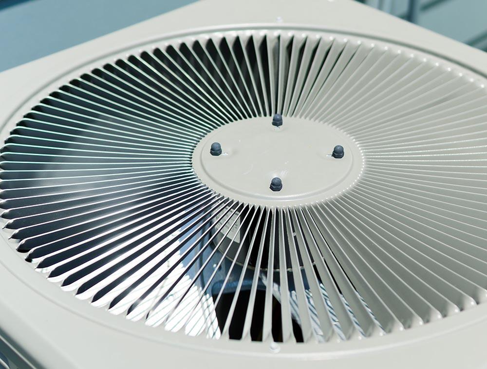 new air conditioner kansas city