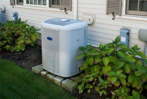 Don't Skip over this HVAC Spring Maintenance Checklist