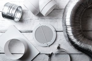 Heating and Cooling Tips Every Kansas City Homeowner Should Know