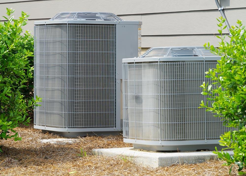 air conditioner efficiency kansas city