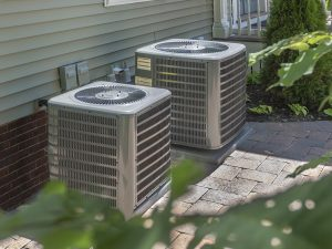 Why Sizing is Important for HVAC Installation